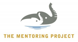 Mentoring_logo_4cp_final-300x165