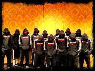 Miami_heat_hoodie2012-wide