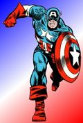 180px-MikeFichera--Cap-Classic-red-white-blue