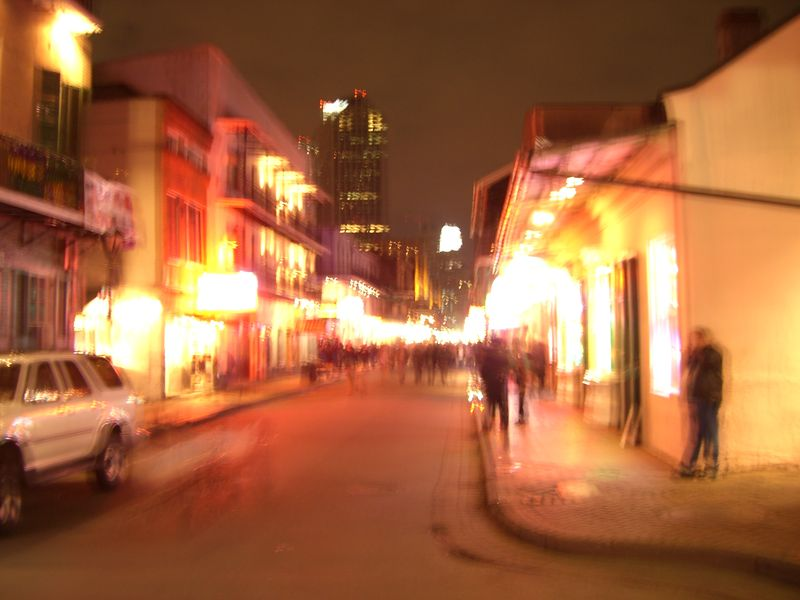 New Orleans 010