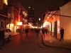 New_orleans_011