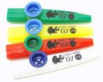 82_kazoos