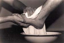 Feetwashing_3