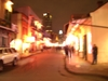 New_orleans_010_1