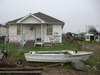 New_orleans_076_2