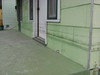 New_orleans_133