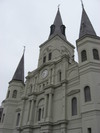 New_orleans_227