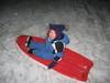 Skating_12007_003_1